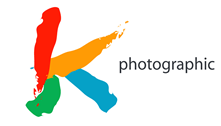 logo_kphotographic