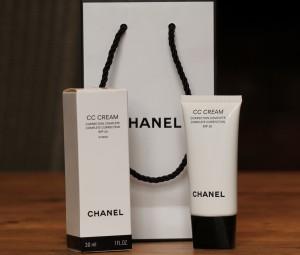 Chanel CC review April 15 003