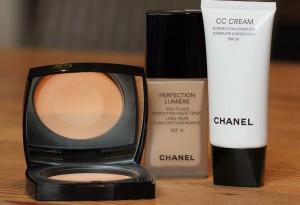 Chanel CC review April 15 006